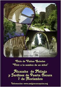 W-Visita_Alcazaba