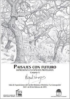 Paisajes_Futuro