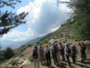 2015-05-30 Sierra Nevada Güejar-Sierra (18)