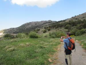 2015-05-30 Sierra Nevada Hoya de Pedraza (5)