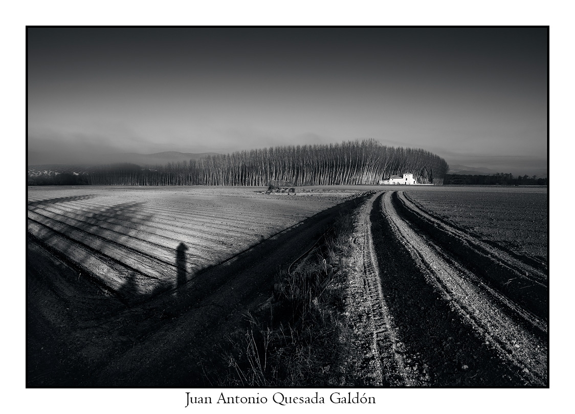 16 B348 Juan Antonio Quesada Galdón