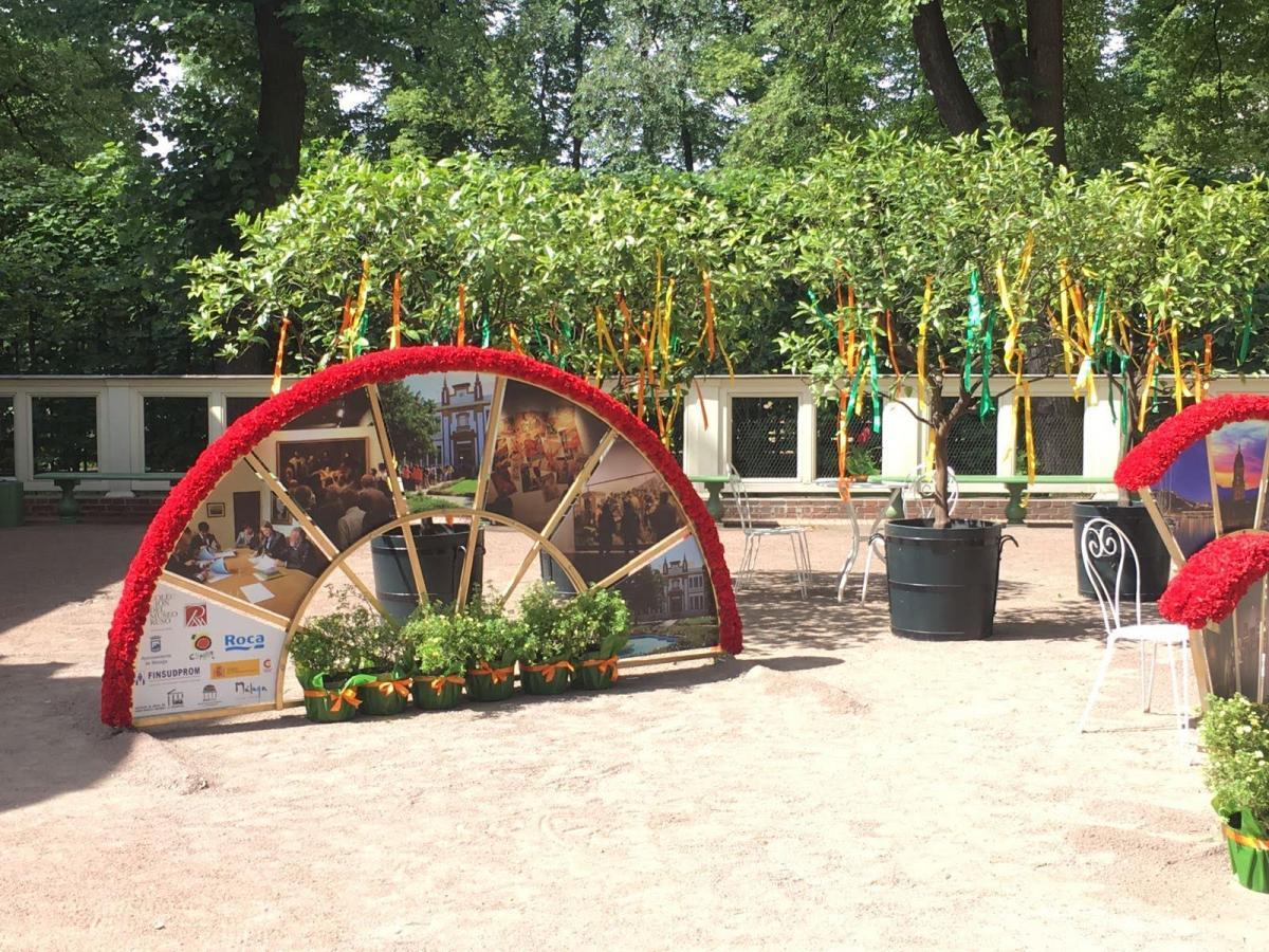 Jardín Efímero 3