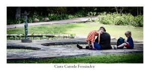 16 A165 Cinta Cazorla Fernández