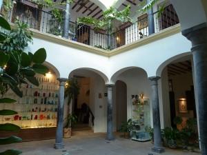 Museo_vidrio2