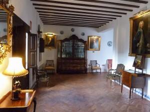 Museo_vidrio5