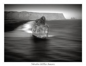 16 B064 Salvador del Río Amores