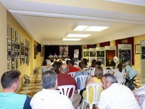 Expo Almogia2
