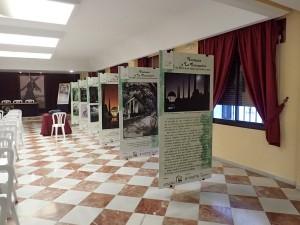 Expo Almogia8
