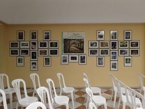 Expo Almogia9