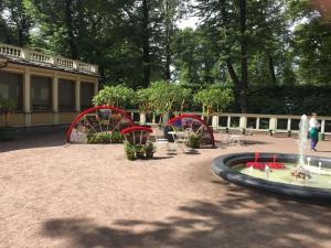 Jardín Efímero 4