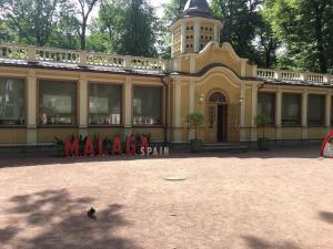 Jardín Efímero 7