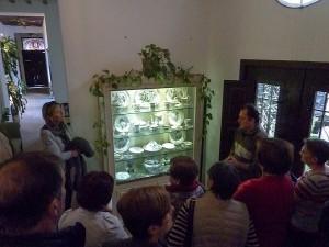 Museo_vidrio3